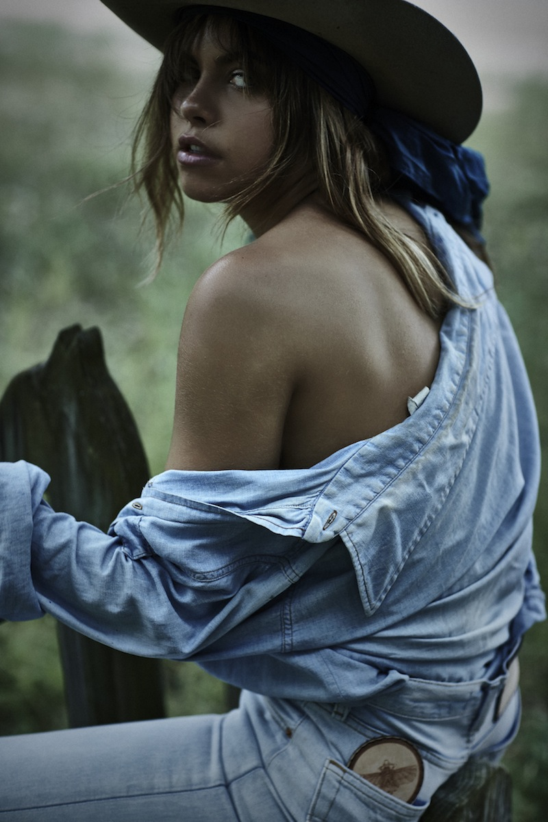 Harper Smith photography
