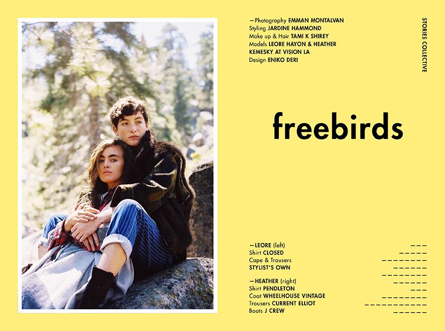 Freebirds-1