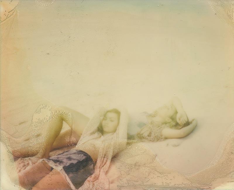 Lenni The Label - Andy Faraday