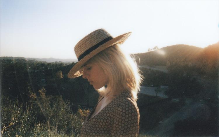 Michelle Barton photography