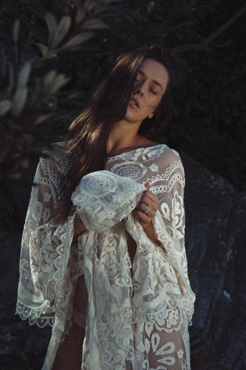Laura Goodall