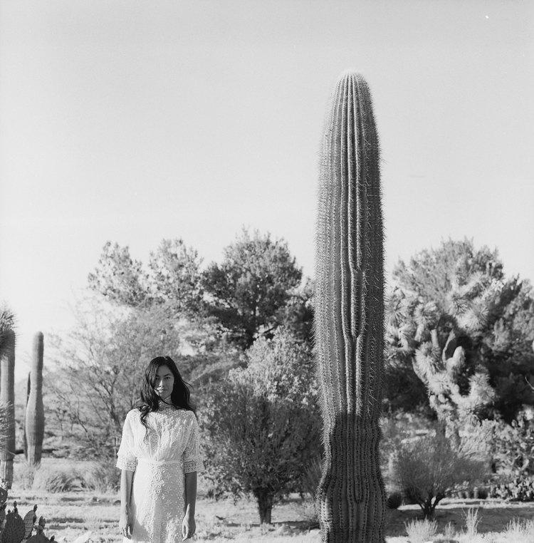 designer Malia Mau