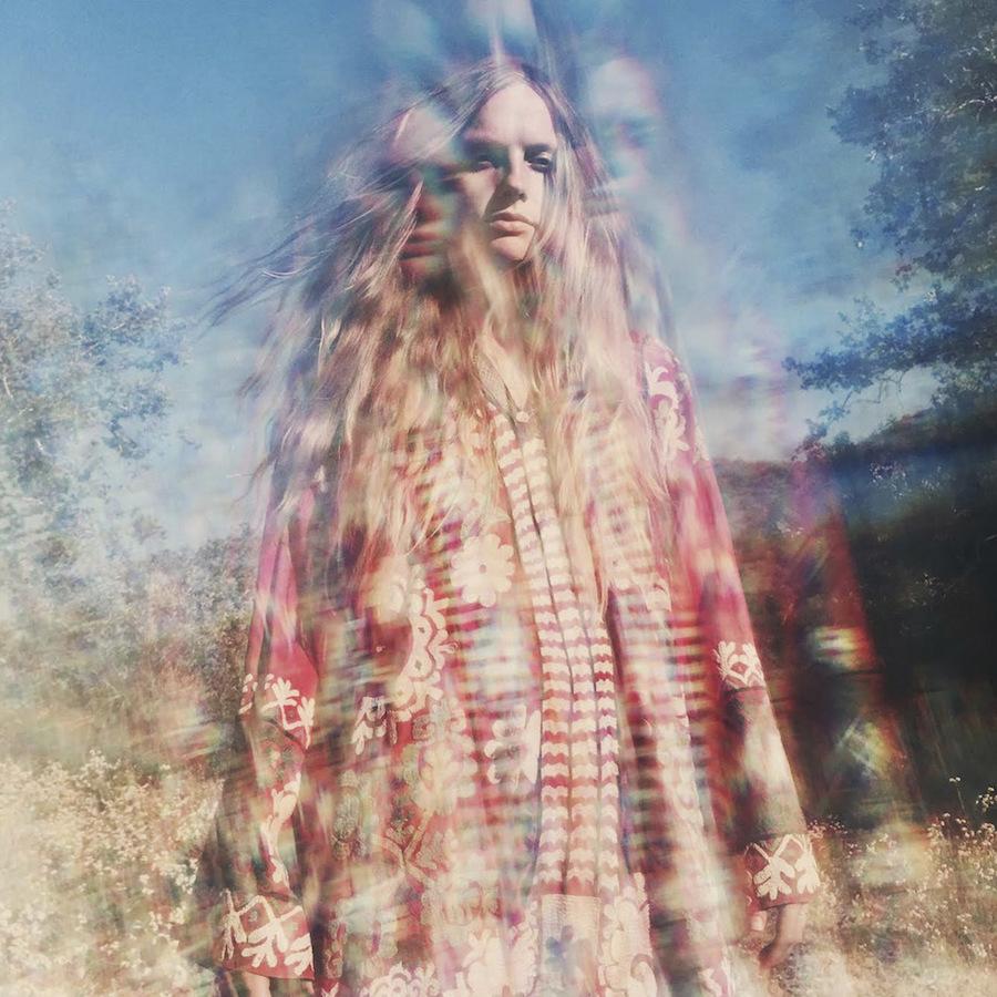 "Satellite Journal ""The Sun and The Mirage"" - Kacie Tomita"