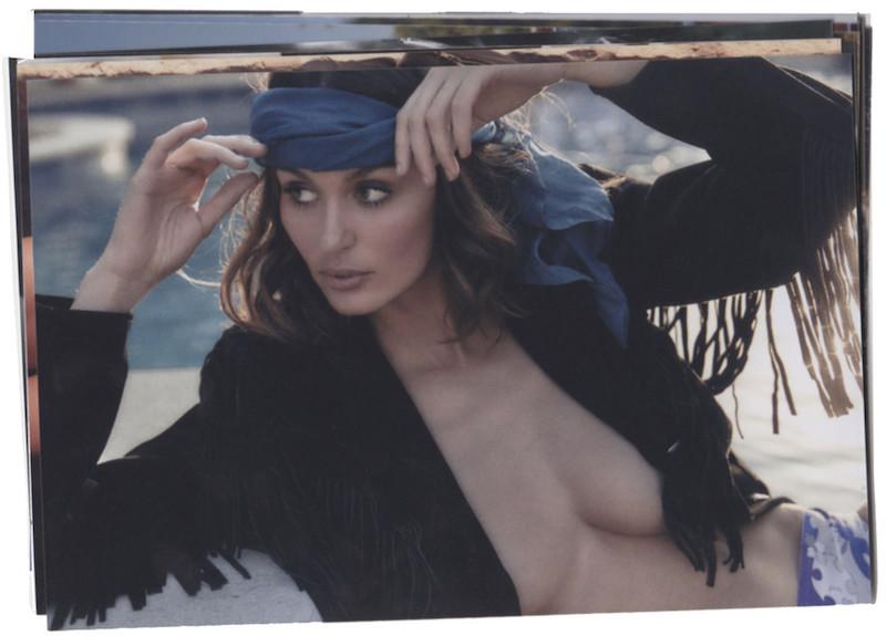 Nicole Trufino