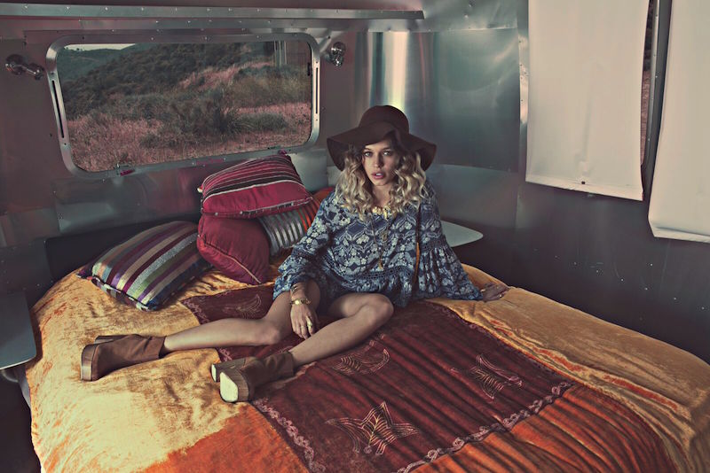 anell Shirtcliff shot Yvonne Logan
