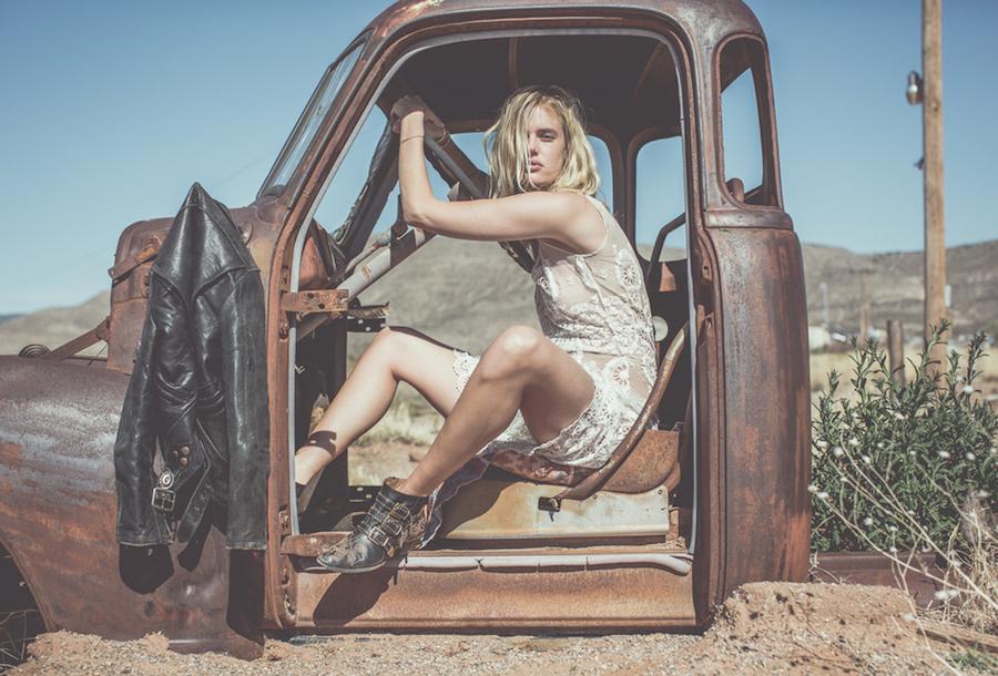 Taylor_truck_v2.004