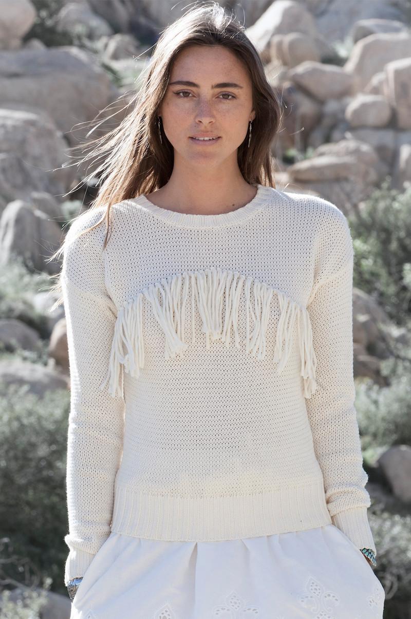 Chrissy Piper shot model Ray Roberts