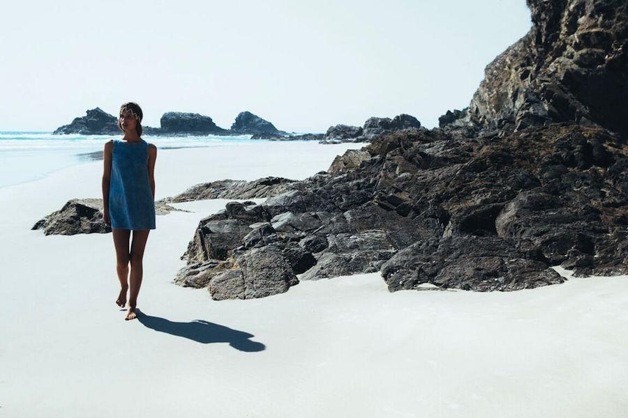 "Rowie Designs ""Island Home"" - photography by David Hauserman"