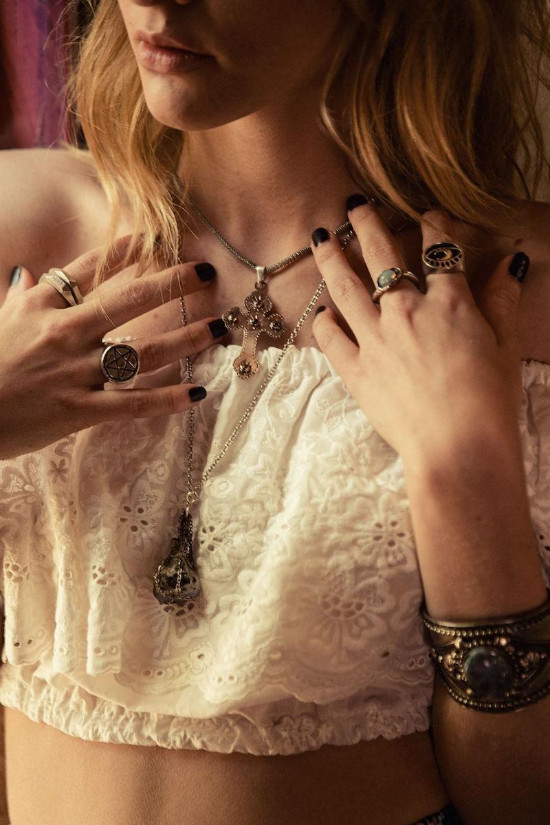 RAINBOW_IN_THE_DARK jewelry