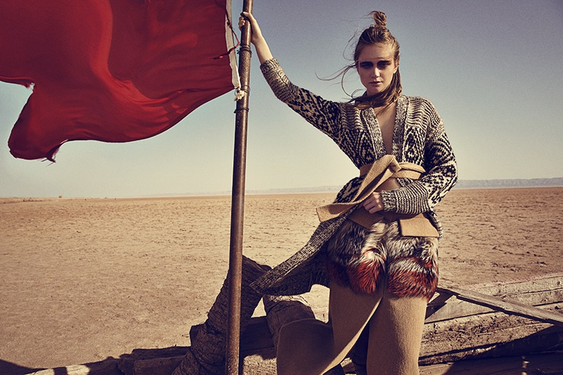 Nomadic-Style-Furs-Woman-Spain01