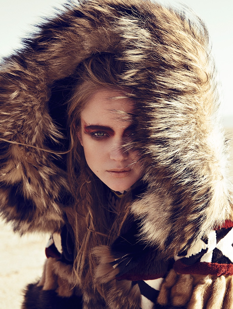 Nomadic-Style-Furs-Woman-Spain02