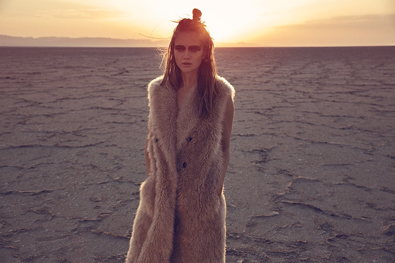Nomadic-Style-Furs-Woman-Spain09
