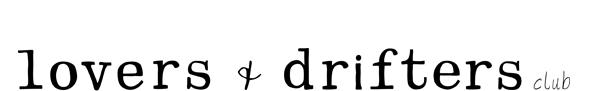 logo201311