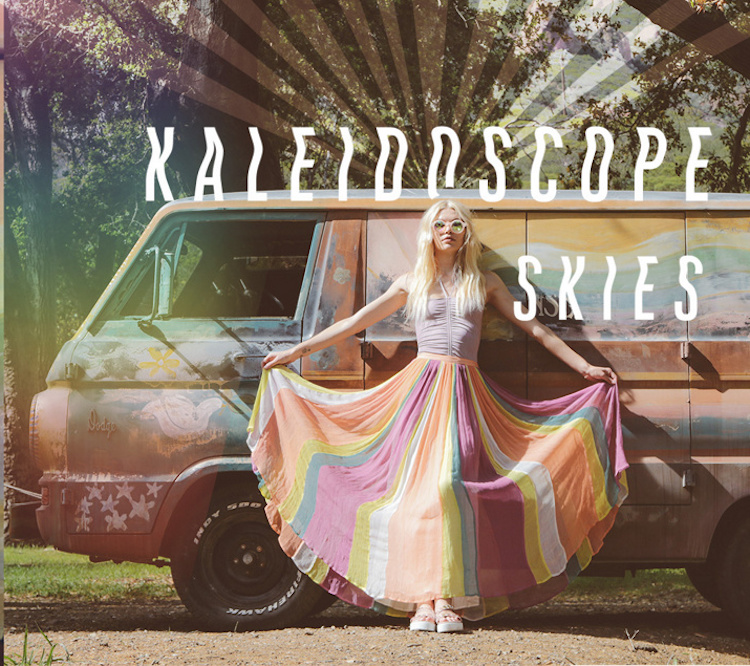 Free-People-Kaleidoscope-Skies-01-Trend