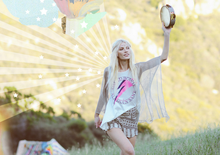 Free-People-Kaleidoscope-Skies-09-Trend