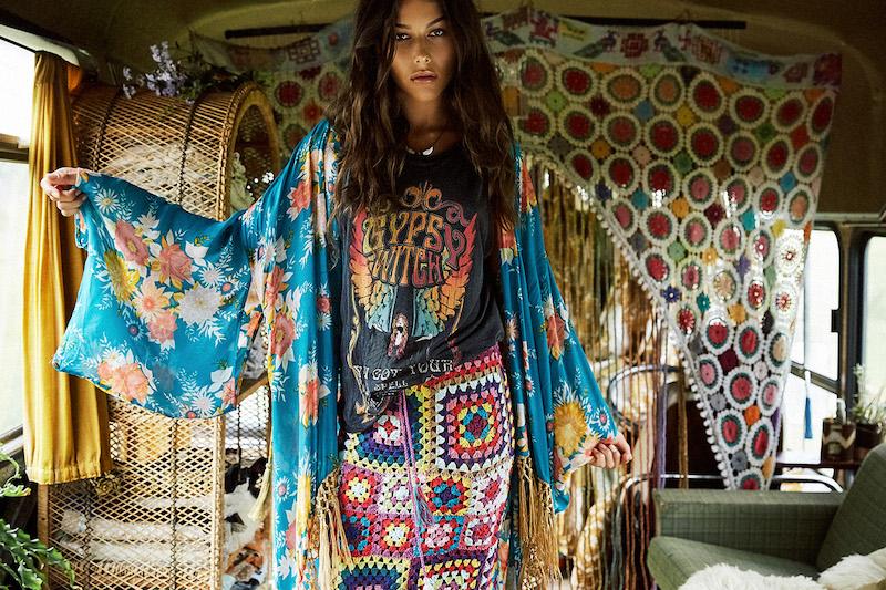 JaggerKimono-GypsyWitchSinglet-CarnabyCrochetSkirt_178