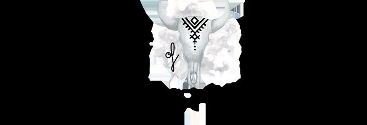 child_wild_logo