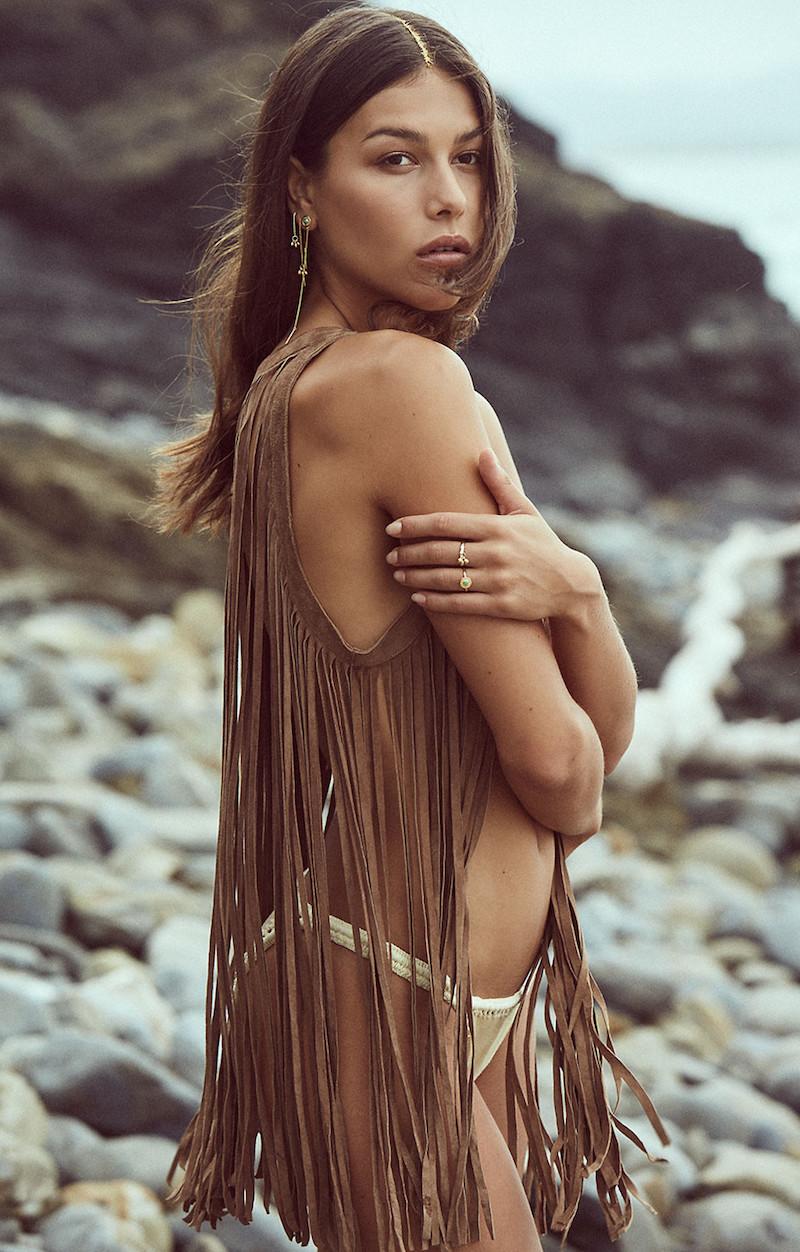 meesha-jewellery-naiya-44_2048x2048