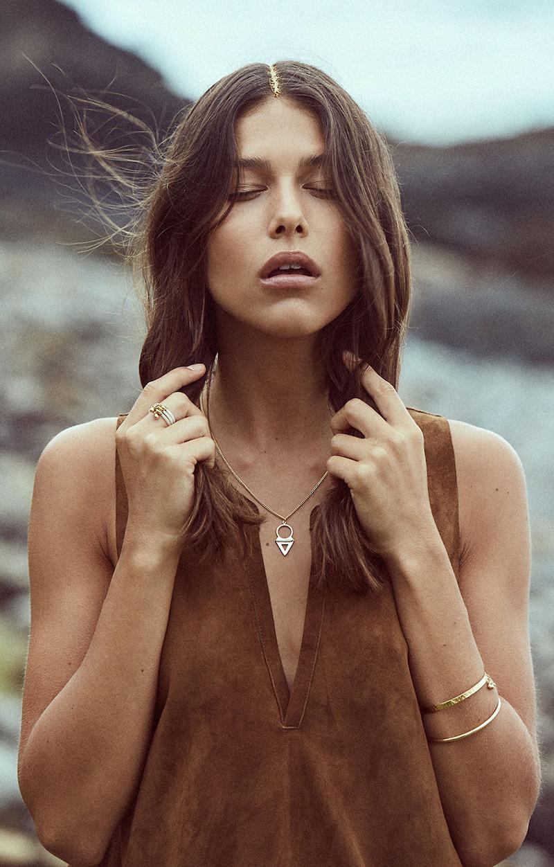 meesha-jewellery-naiya-59_2048x2048