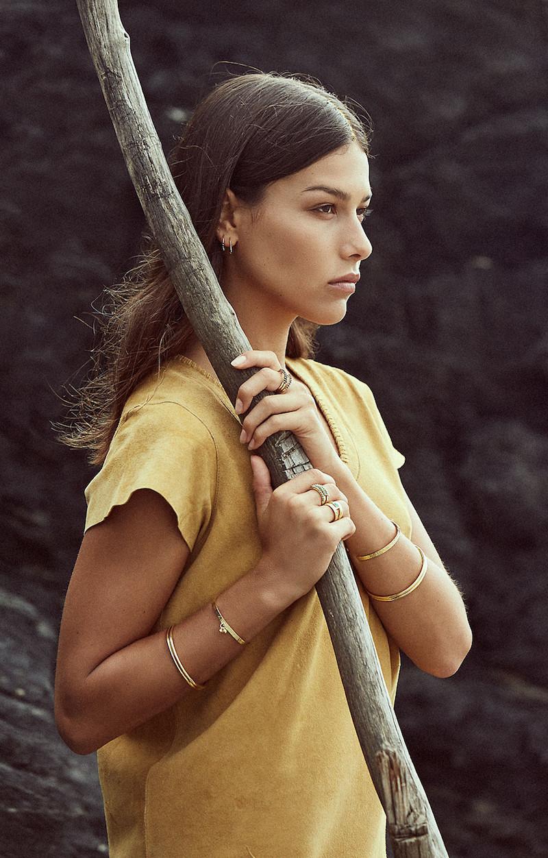 meesha-jewellery-naiya-82_2048x2048