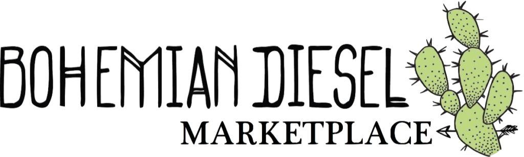 logo_marketplace_bohemiandiesel