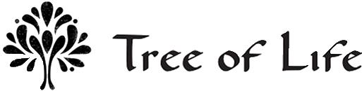 treeOfLife_logo