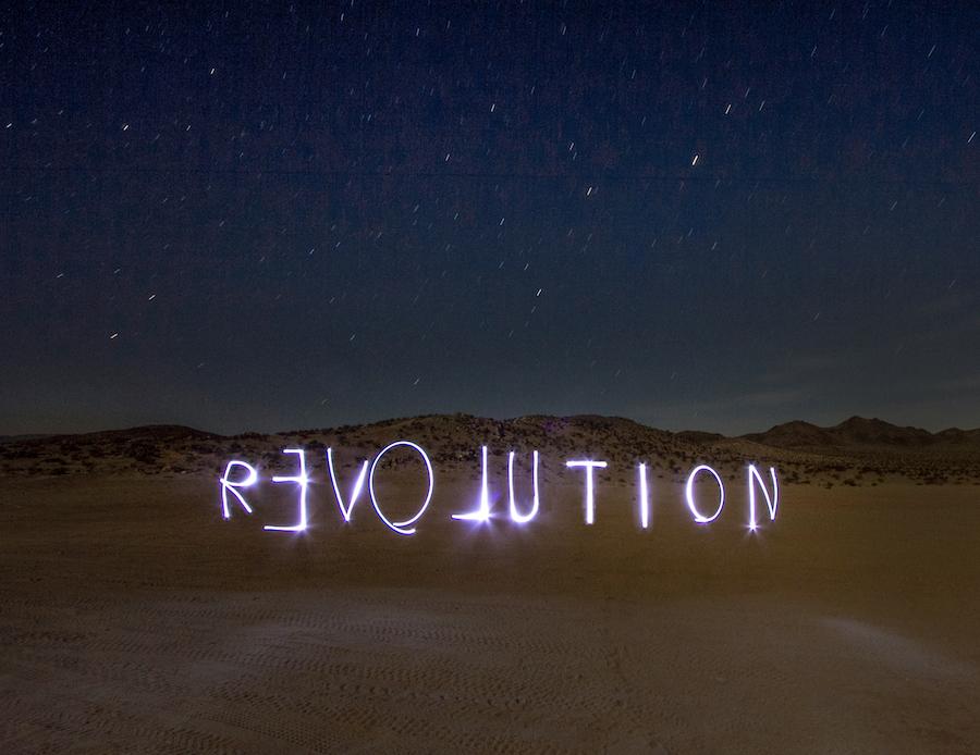revolution+copy+2