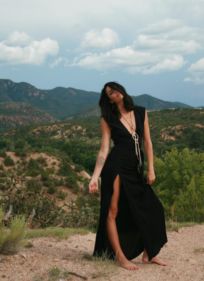bohemian-mystic-catori-life-blog-featuring-xix-palms-3
