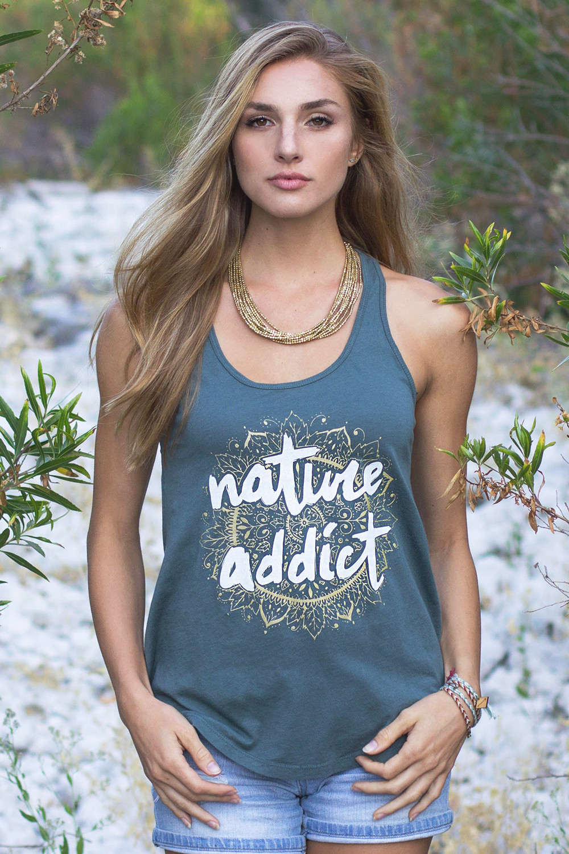 freedom-rise-natureaddict-tank