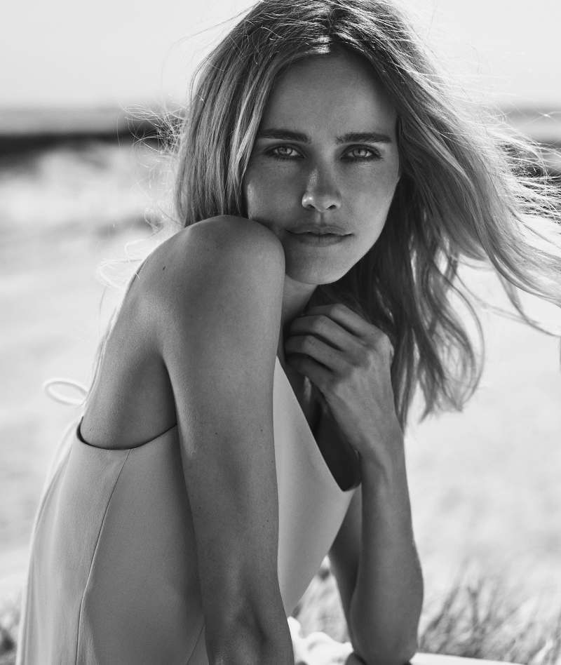 07_160905_jones_isabellucas_3180-1_1600_c-kopie