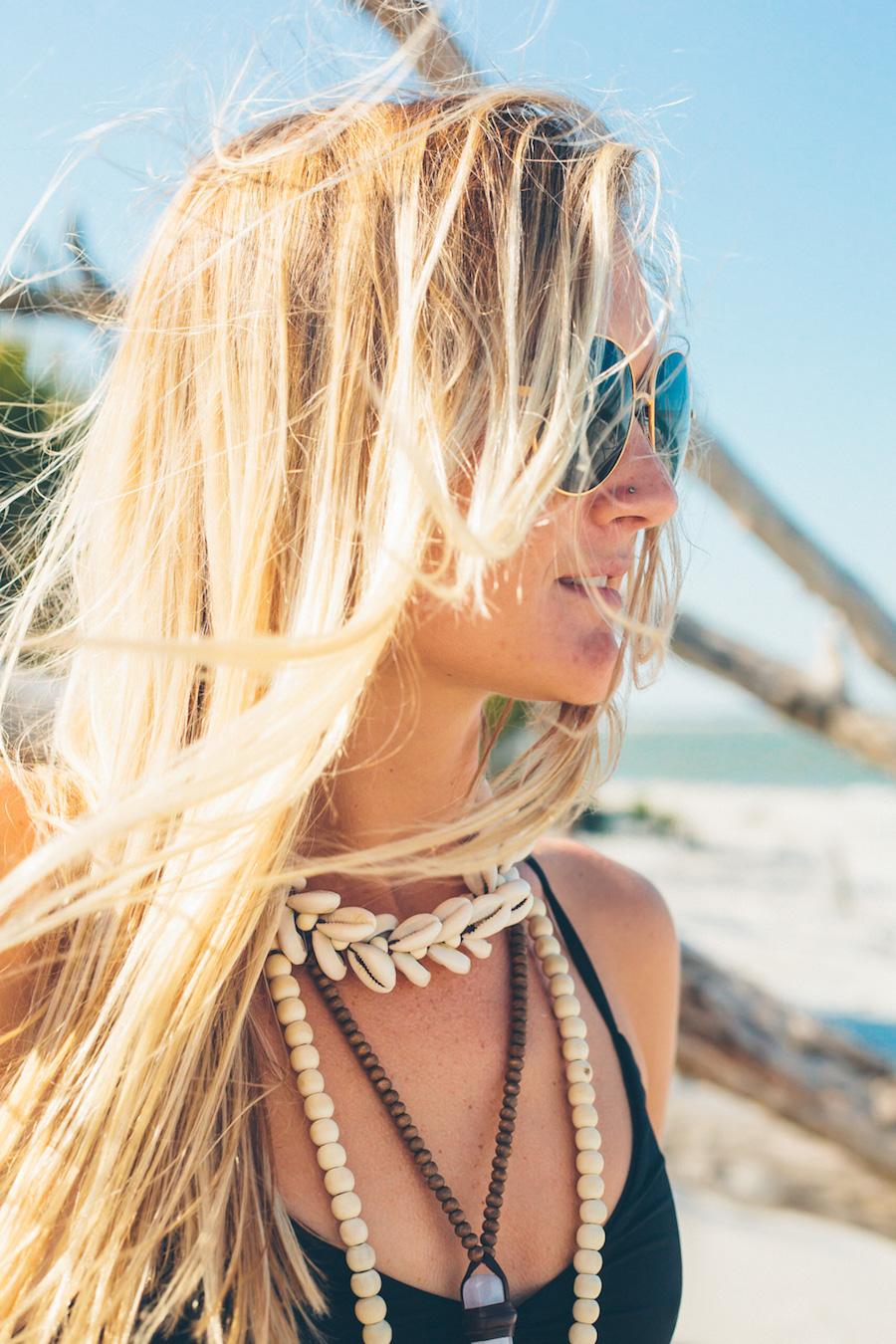 beach_model-3058