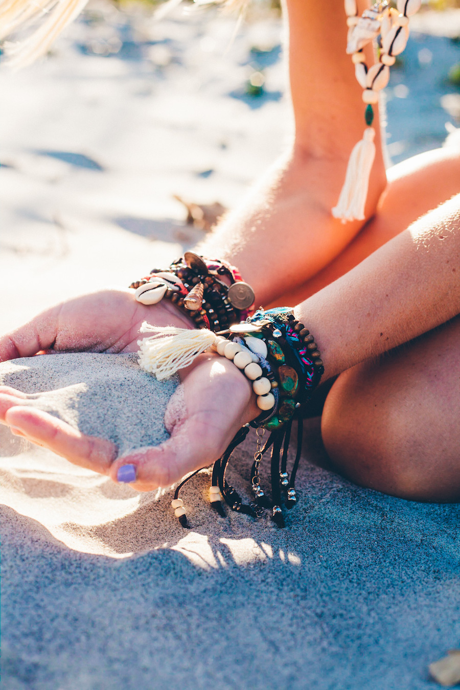 beach_model-3204