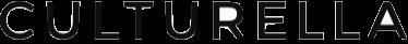 bildschirmfoto-2016-11-16-um-12-06-44
