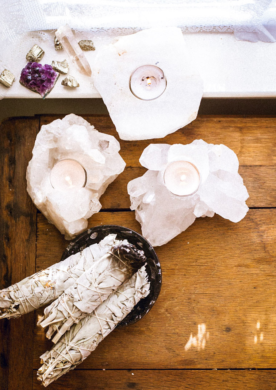 bohemian_quartz_candles-4986