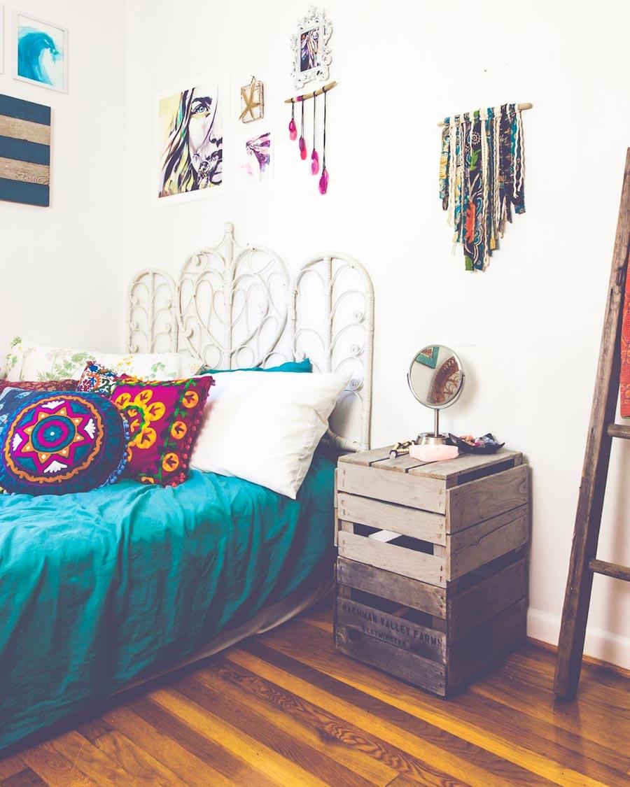 mack_room-3507