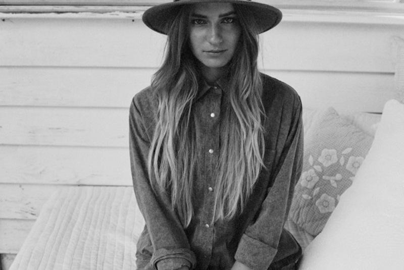jeanshemd_women_grau_139