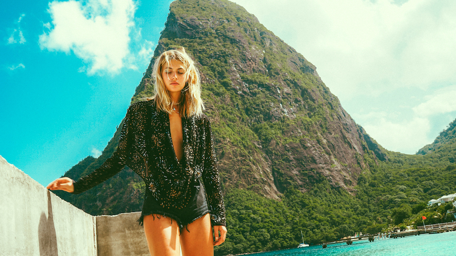 jens-pirate-booty-holiday-16-st-lucia-lookbook_10