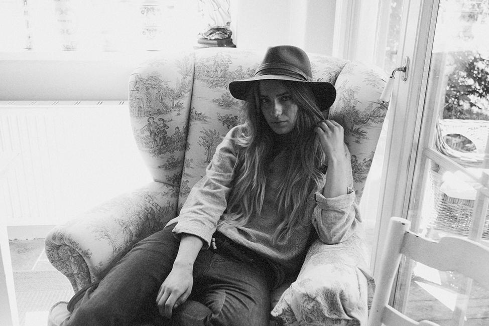 lleinenhemd_women_127_1