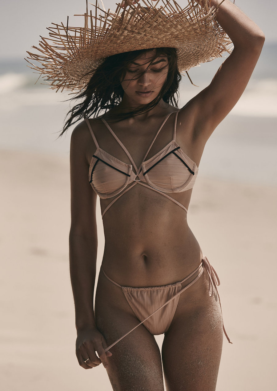 resort-2016-swim19