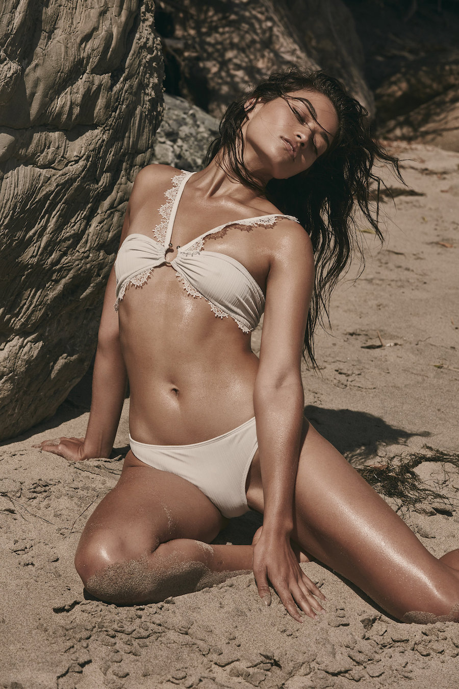 resort-2016-swim41