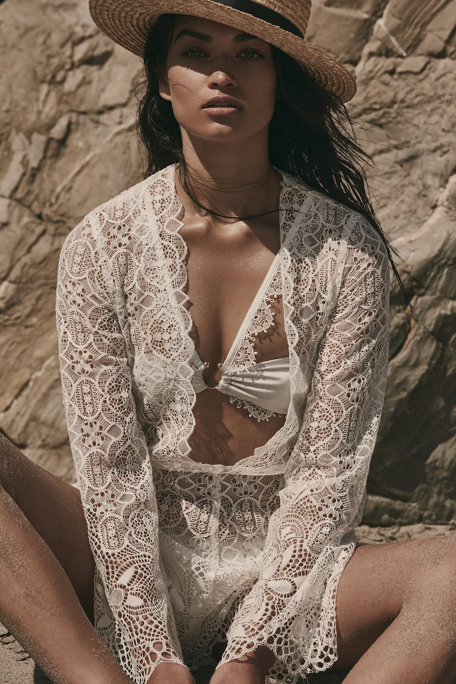 resort-2016-swim46