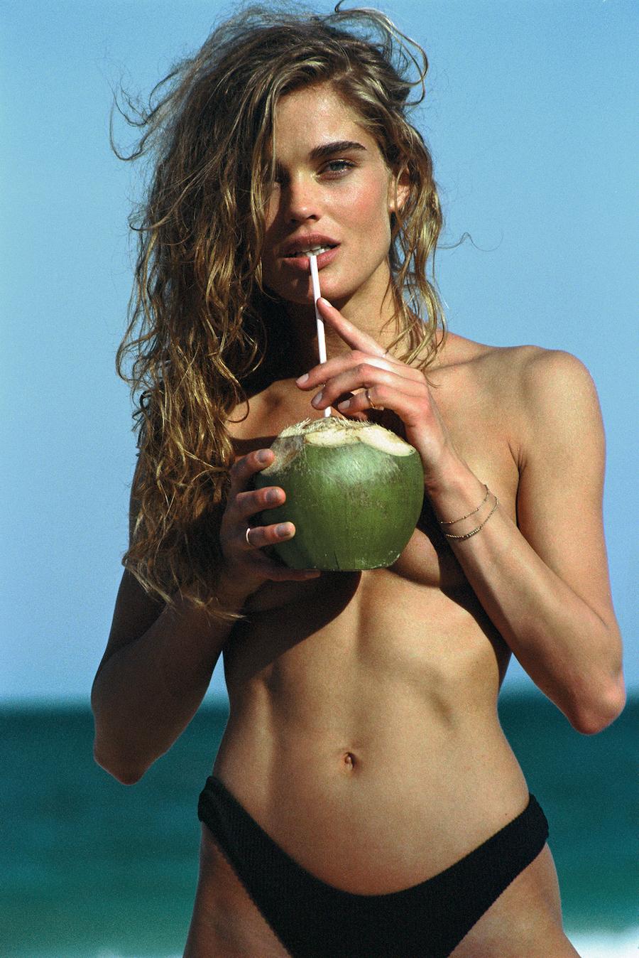 Melanie thierry nude la princesse de montpensier 2010 - 3 part 4