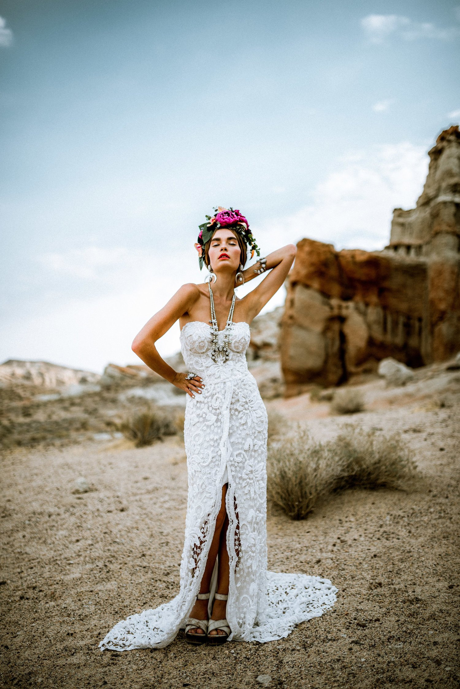 Tumblr Wedding Dresses