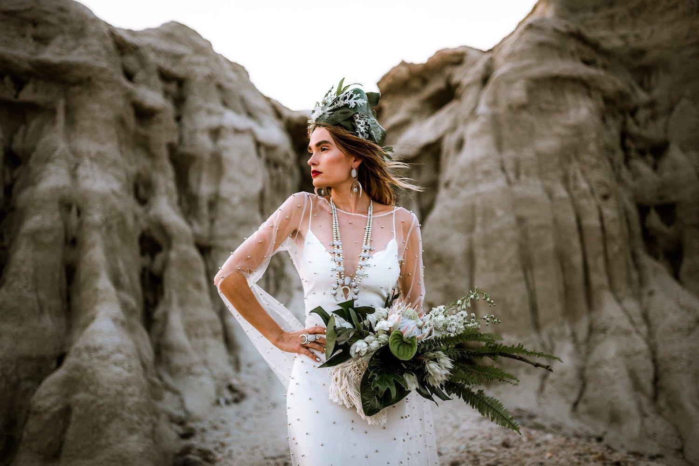 holly chriss wedding - HD1500×1001